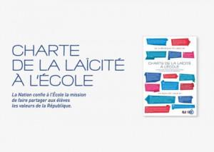 2013 charte laicité