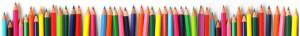 cmbvw-frise_crayons_couleurs