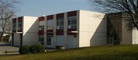 Ecole Montaigne de Mons en Baroeul