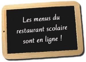 menu-cantine