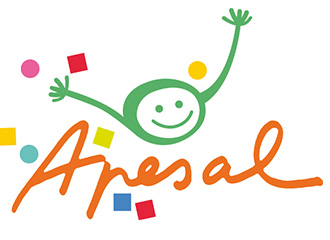 logo_apesal