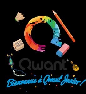 qwoodle-junior-x1-3c801
